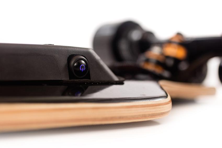 Evolve_Skateboards_Bamboo_GT_Series_Street_8_850x.jpg
