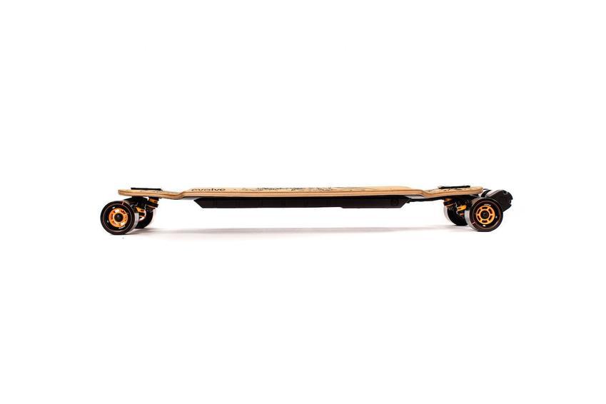 Evolve_Skateboards_Bamboo_GT_Series_Street_9_850x.jpg