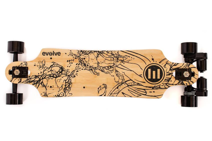 Evolve_Skateboards_Bamboo_GT_Series_Street_11_850x.jpg