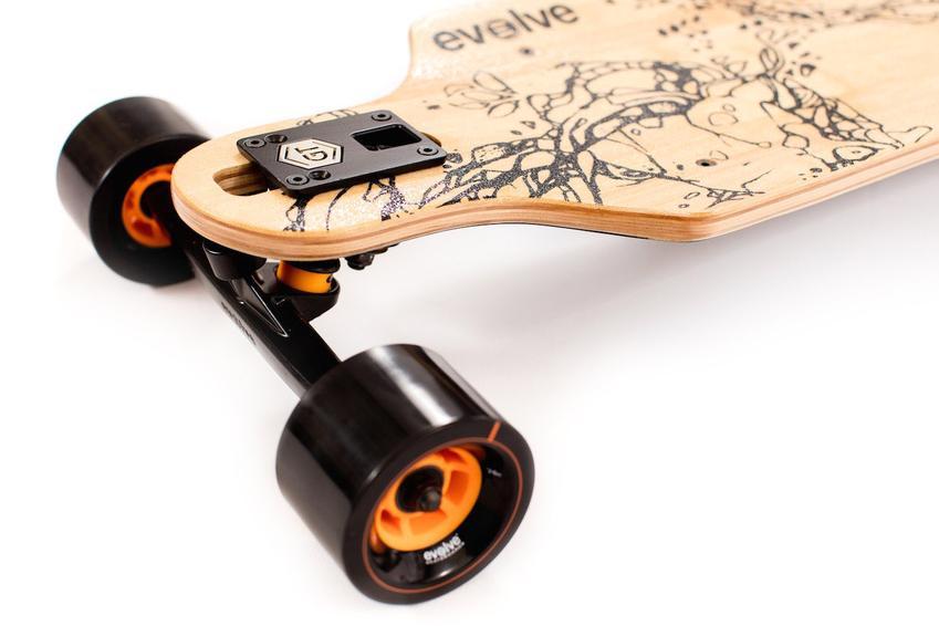 Evolve_Skateboards_Bamboo_GT_Series_Street_10_850x.jpg