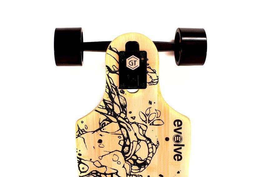 Evolve_Skateboards_Bamboo_GT_Series_Street_12_850x.jpg