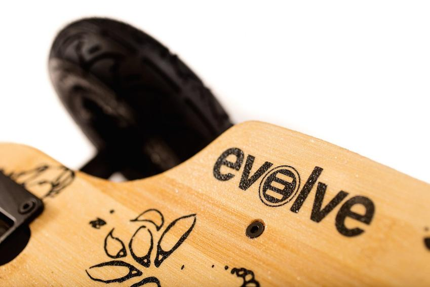 Evolve_Skateboards_Bamboo_GT_Series_All_Terrain_3_850x.jpg
