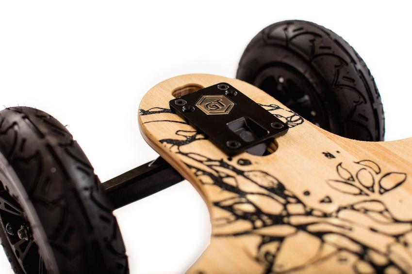 Evolve_Skateboards_Bamboo_GT_Series_All_Terrain_4_850x.jpg