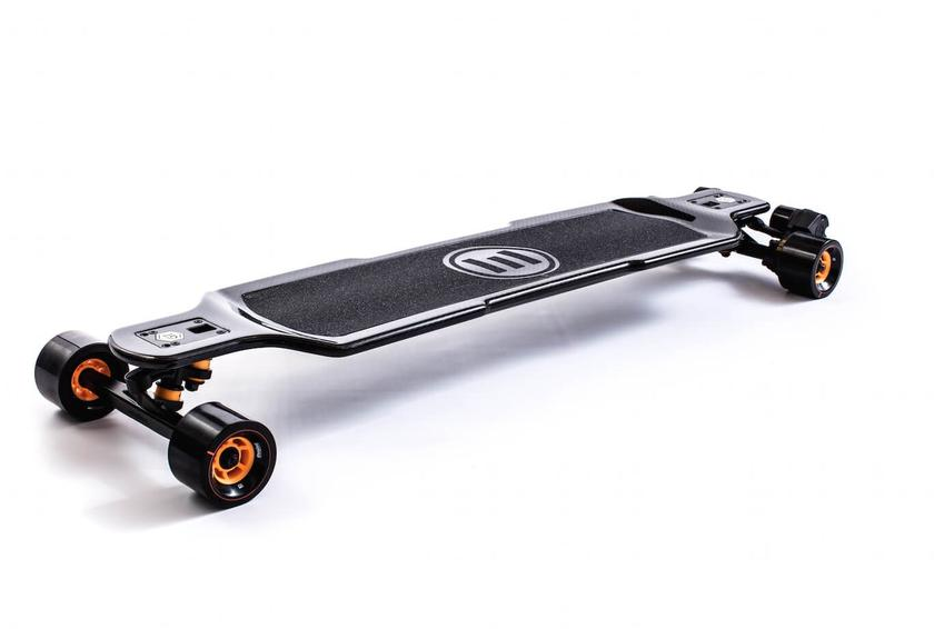 Evolve_Skateboards_GT_Carbon_Series_Street_Electric_Skateboard_2_850x.jpg