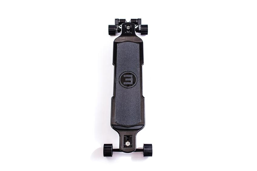 Evolve_Skateboards_GT_Carbon_Series_Street_Electric_Skateboard_7_850x.jpg