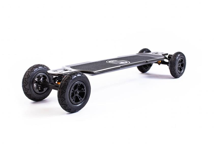 Evolve_Skateboard_GT_Carbon_Series_AT_Electric_Skateboard_1_850x.jpg