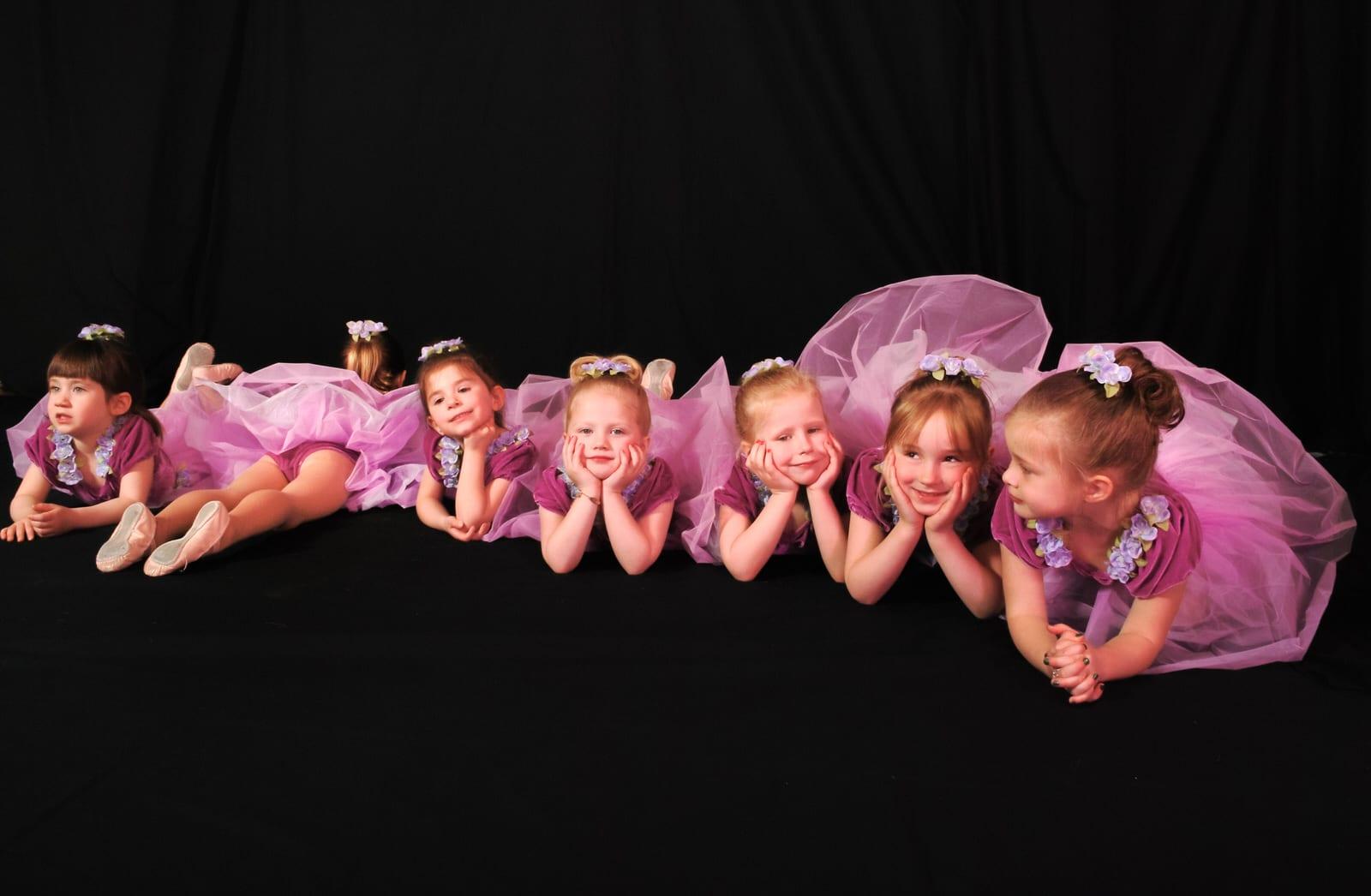 Ballet-Dancers-Girls-Tutus-Portraits.jpg