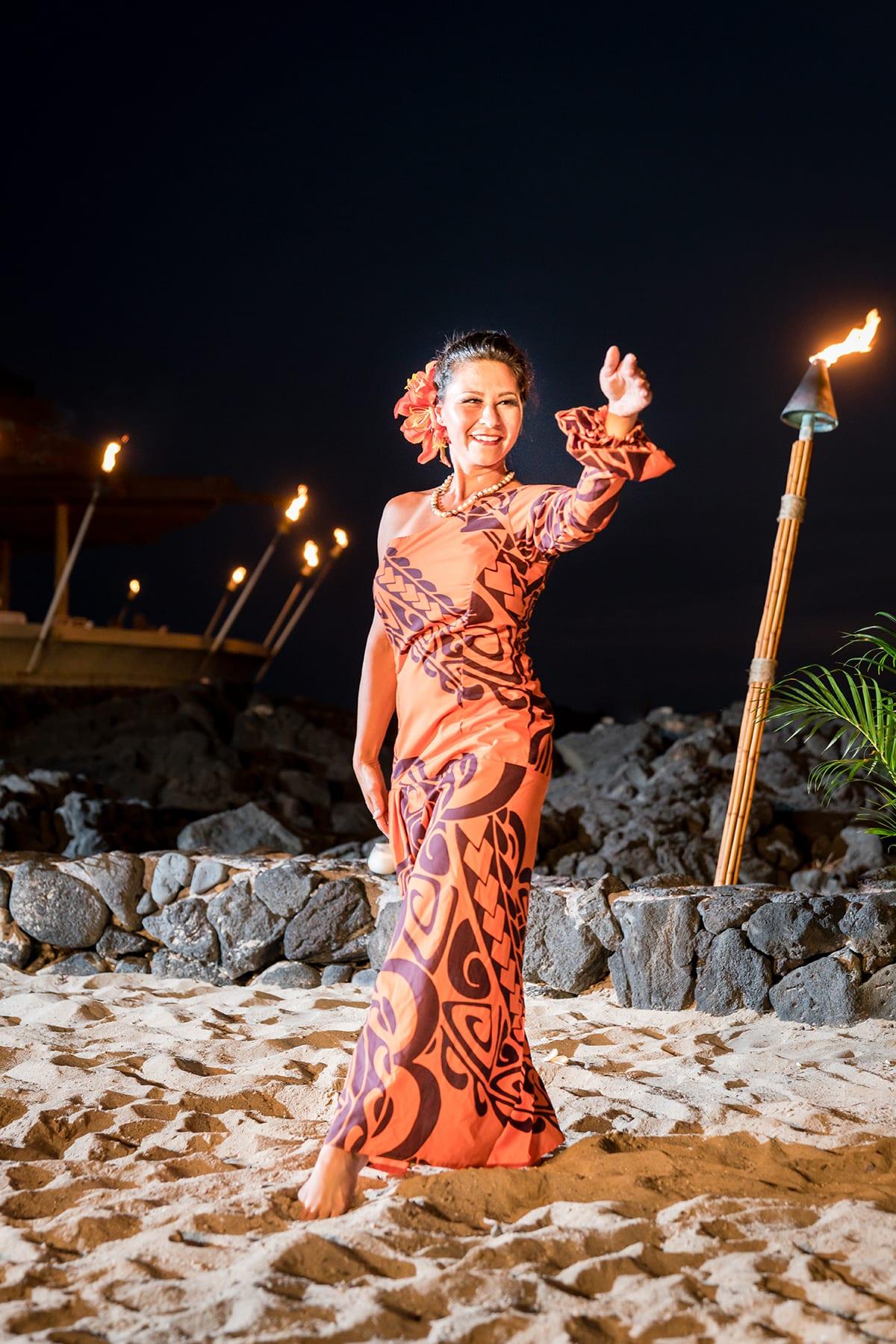 Big-Island-Hula-Dancer-Wedding-Photographer.jpg