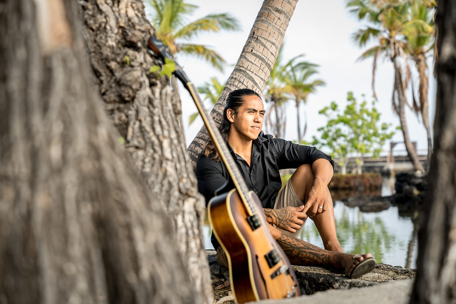 Big-Island-Musician-Band-Photographer-Artist-Portrait-Hawaii-2.jpg
