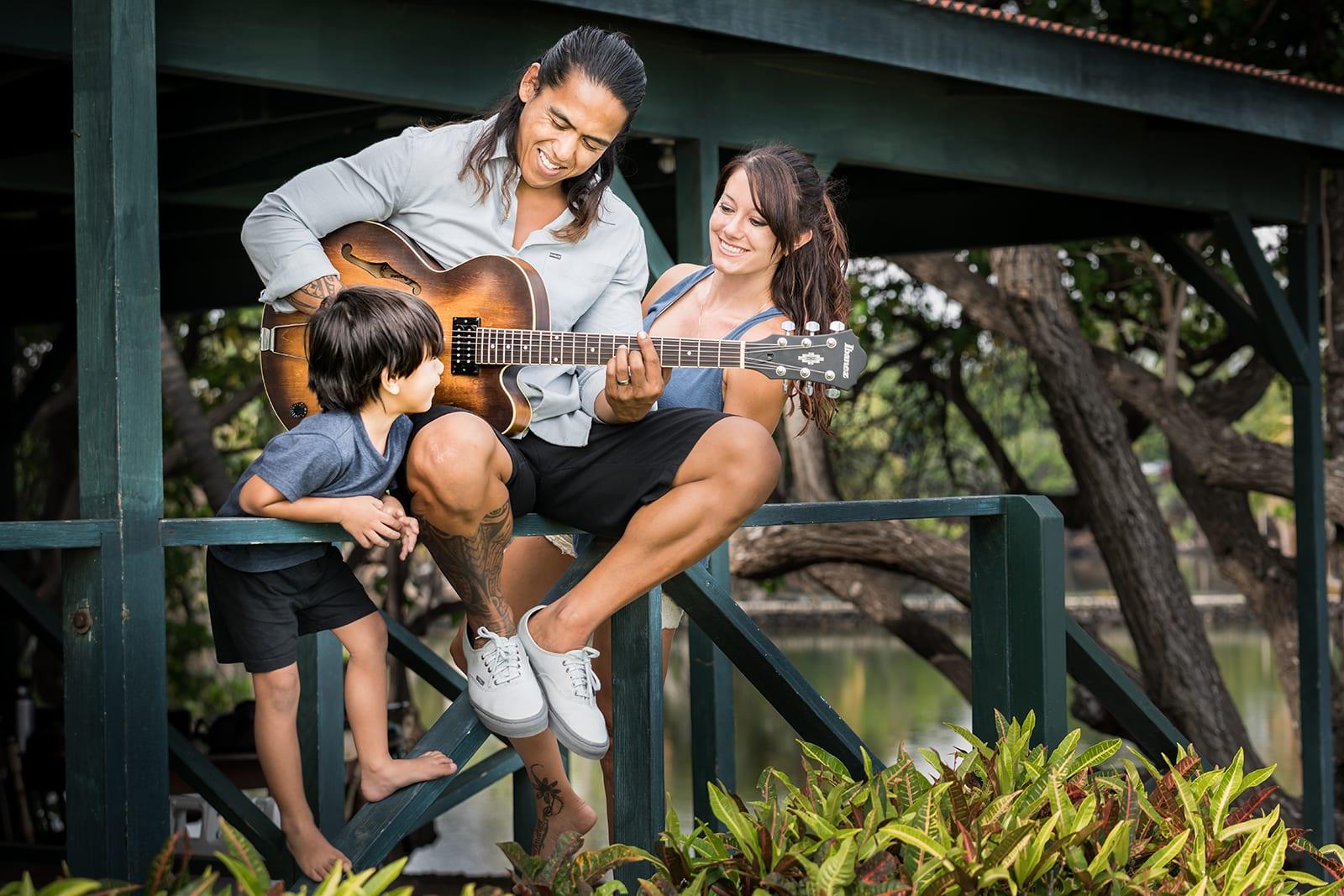 Big-Island-Musician-Band-Photographer-Artist-Portrait-Hawaii-6.jpg