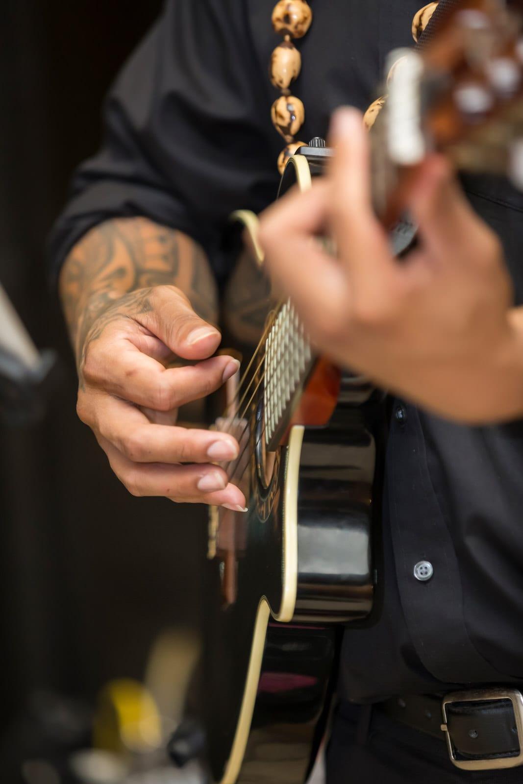Big-Island-Musician-Band-Photographer-Artist-Portrait-Hawaii-8.jpg