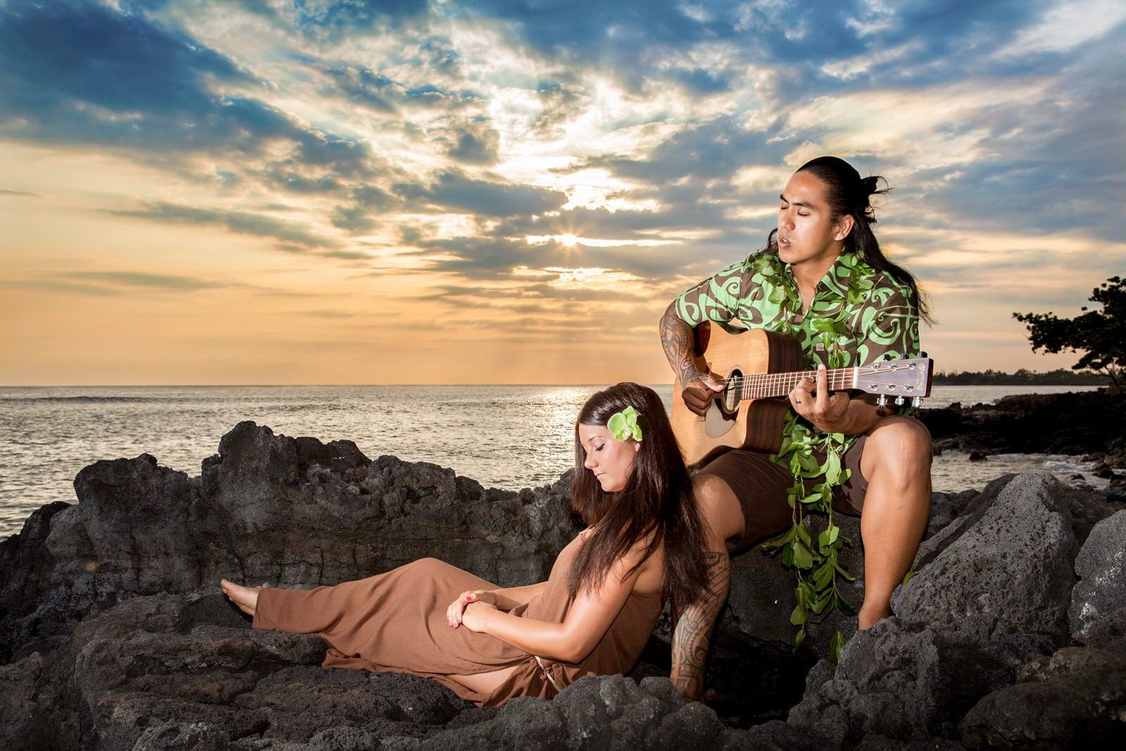 Bula-Musician-Na-Hoku-Hawaii-Photographer.jpg