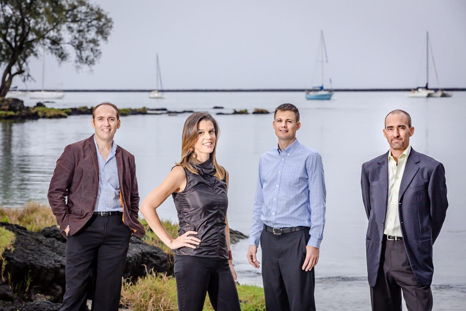 Corporate-Headshots-Team-Hawaii-Big-Island-Photographer.jpg