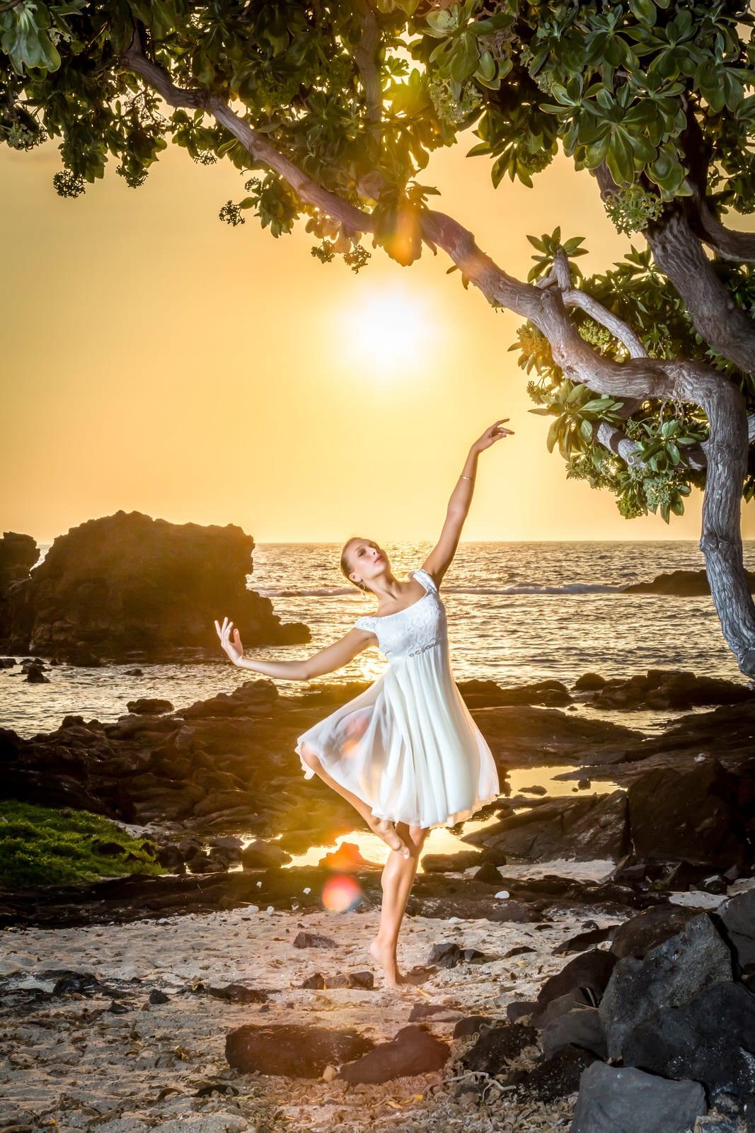 Hawaii-Artist-Headshot-Photographer-Big-Island-3.jpg