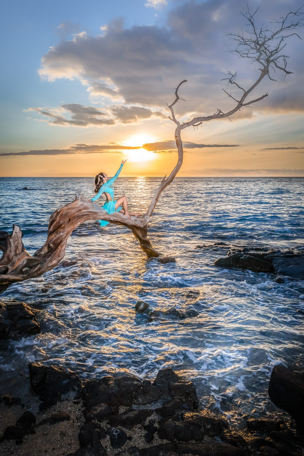 Hawaii-Artist-Headshot-Photographer-Big-Island-4.jpg