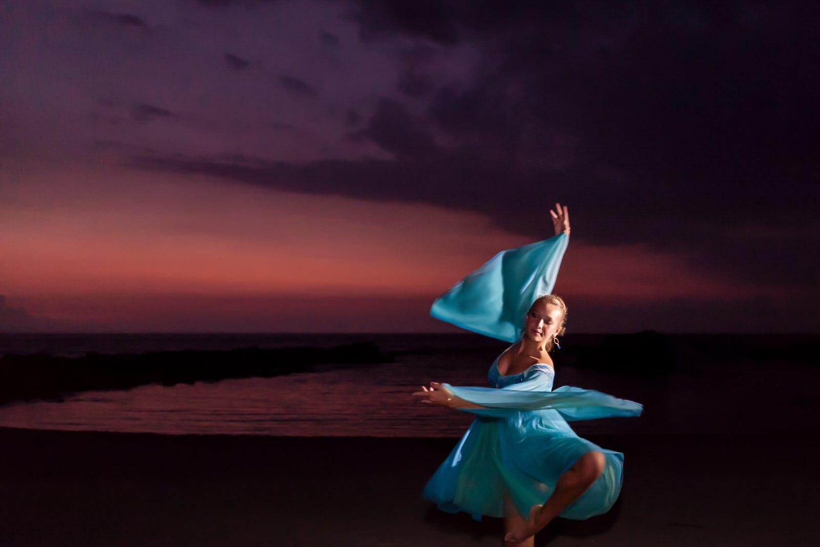 Hawaii-Artist-Headshot-Photographer-Big-Island-7.jpg