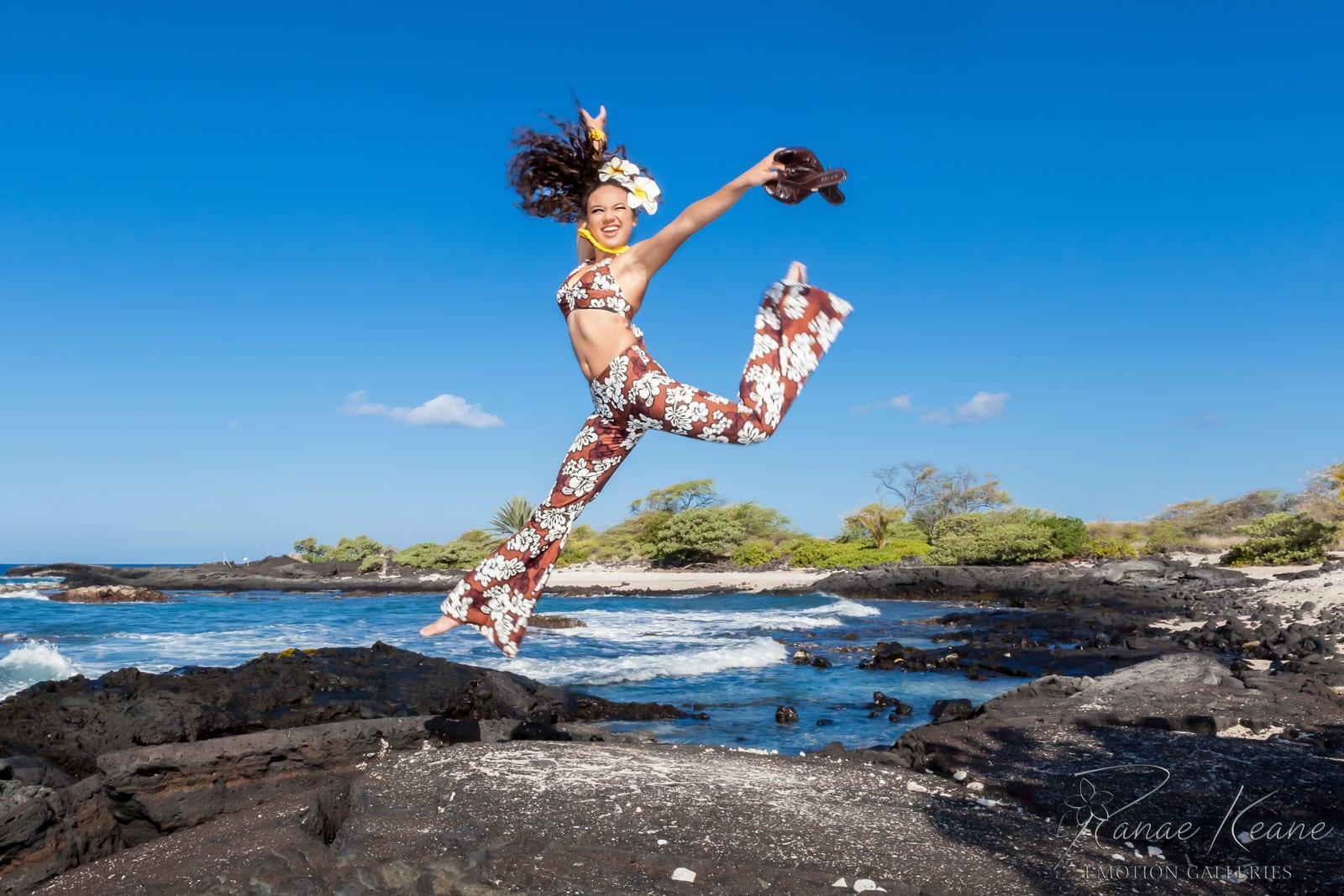 Hawaii-Artist-Headshot-Photographer-Big-Island-10.jpg