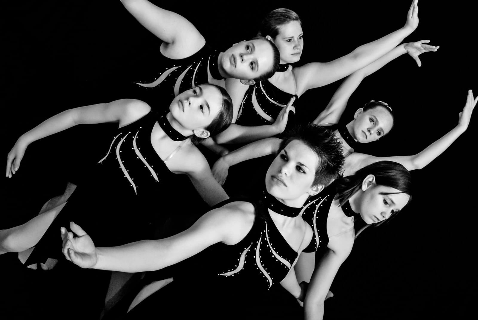 Hawaii-Ballet-Performance-Photographer.jpg