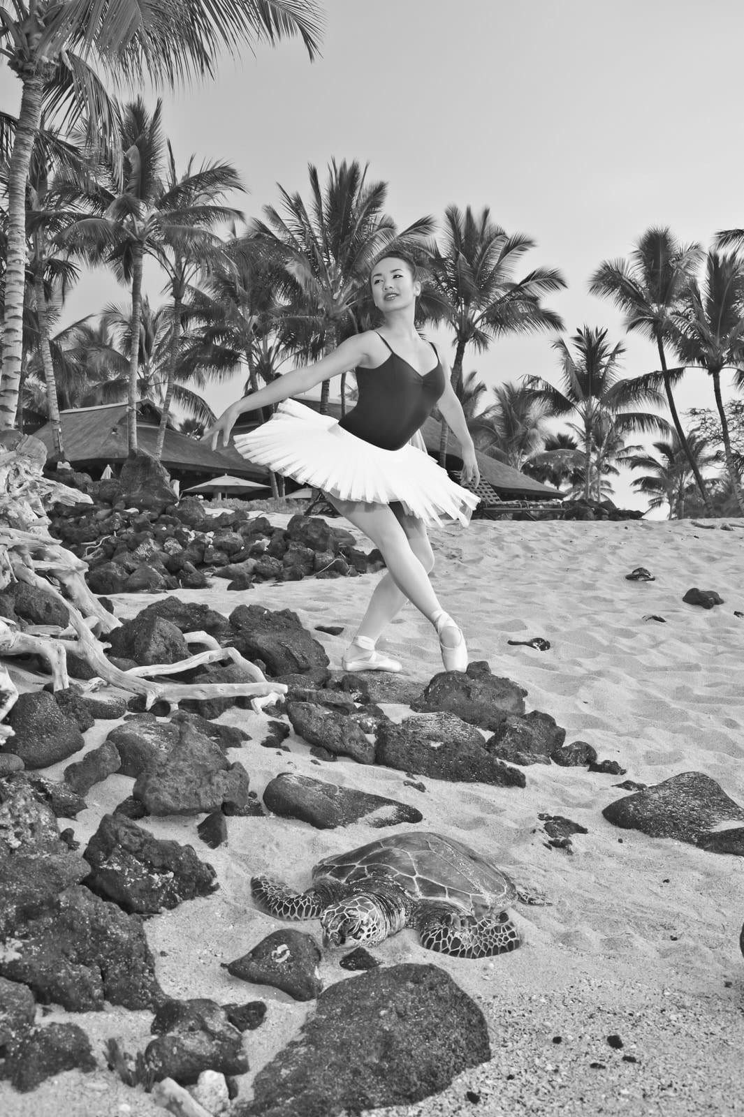 Hawaii-Ballet-Dancer-Classic-Portraits-Beach-Photographer.jpg