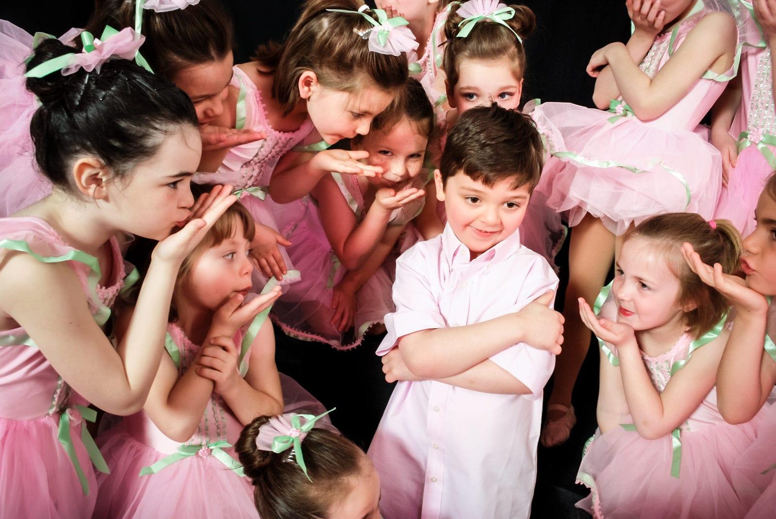 Hawaii-Ballet-School-Photographer.jpg