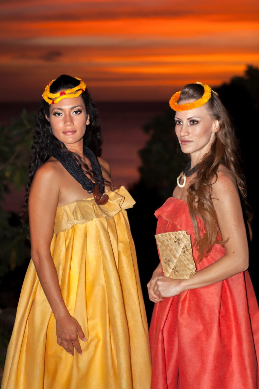 Hawaiian-Luau-Dancers-Wedding-Photographer.jpg