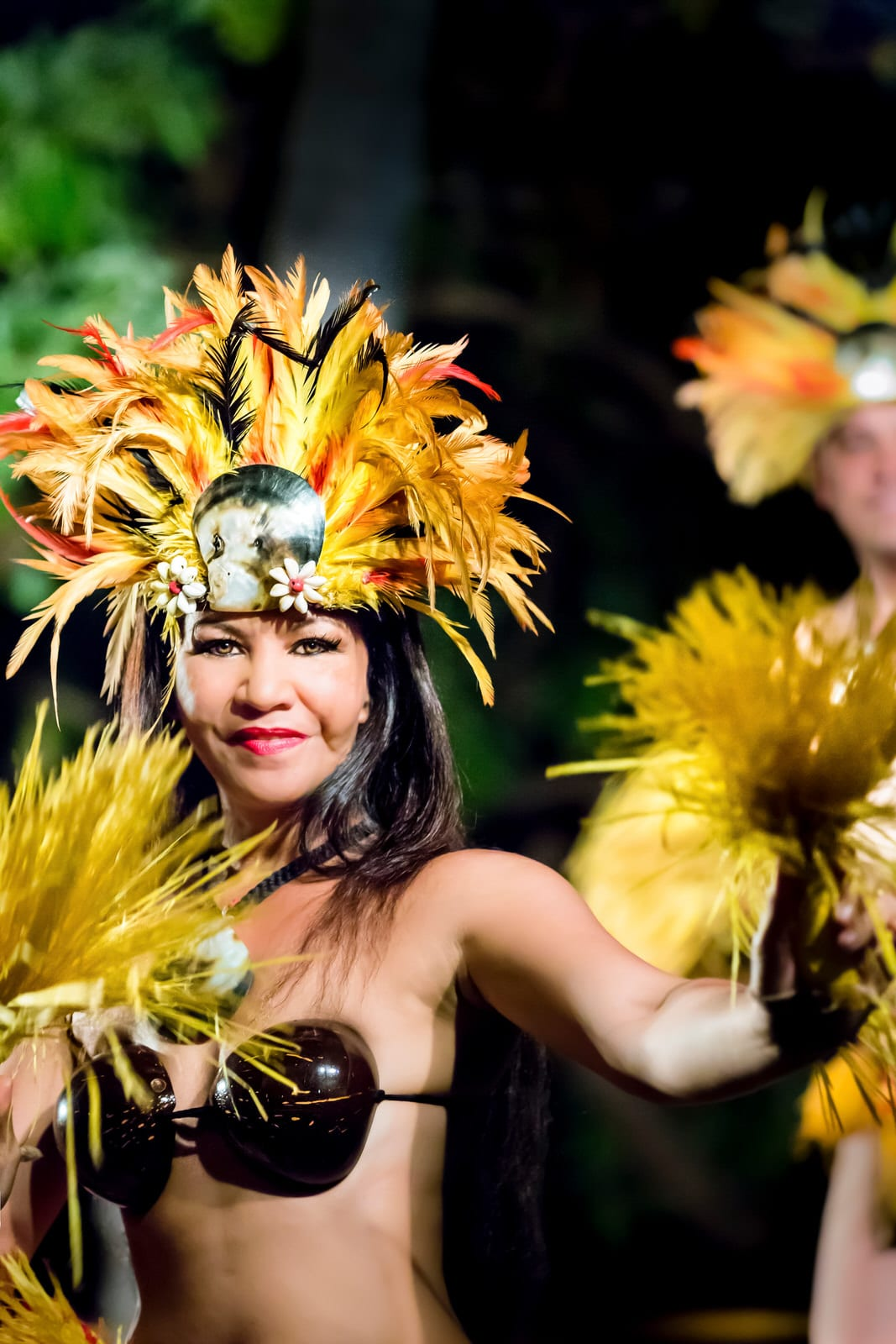 Hawaiian-Performer-Artist-Headshot-Photographer-1.jpg