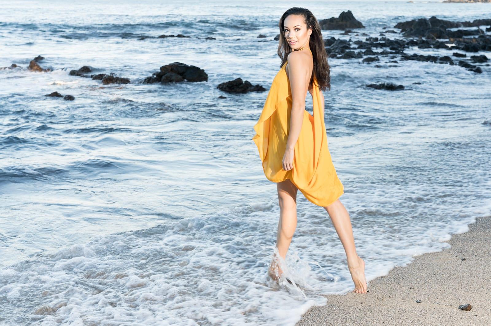 Hawaiian-Performer-Artist-Headshot-Photographer-6.jpg