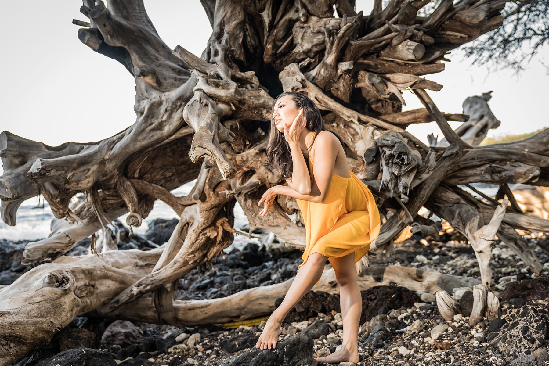 Hawaiian-Performer-Artist-Headshot-Photographer-7.jpg