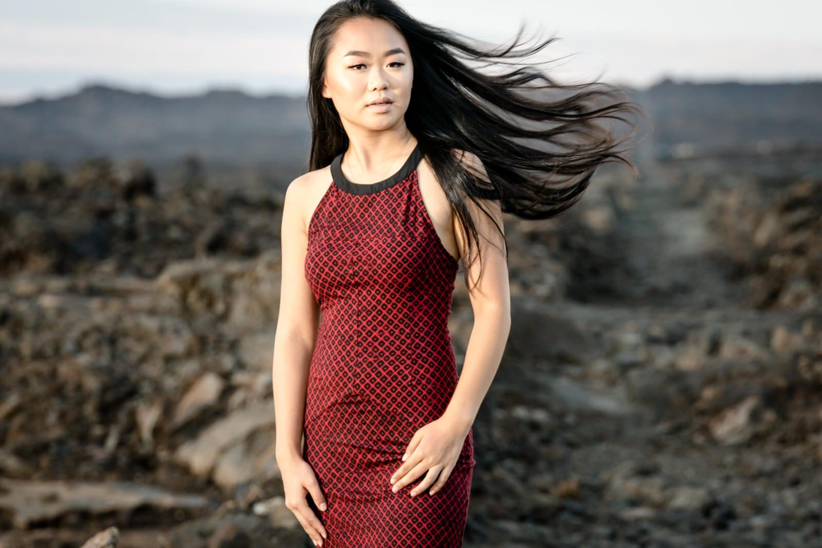 Manaola-Fashion-Photographer-Big-Island-Lava-Field-Trail-Photographer-2.jpg