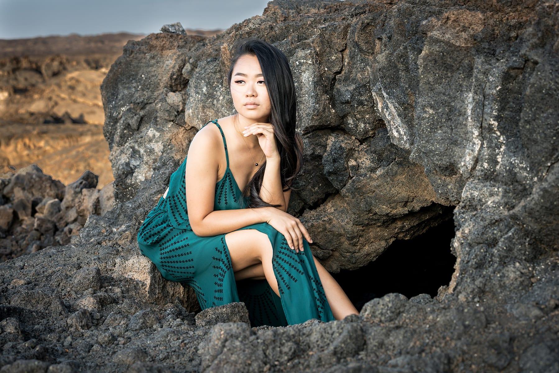 Manaola-Fashion-Photographer-Big-Island-Lava-Field-Trail-Photographer-1.jpg
