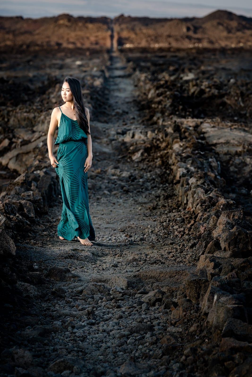 Manaola-Fashion-Photographer-Big-Island-Lava-Field-Trail-Photographer-3.jpg