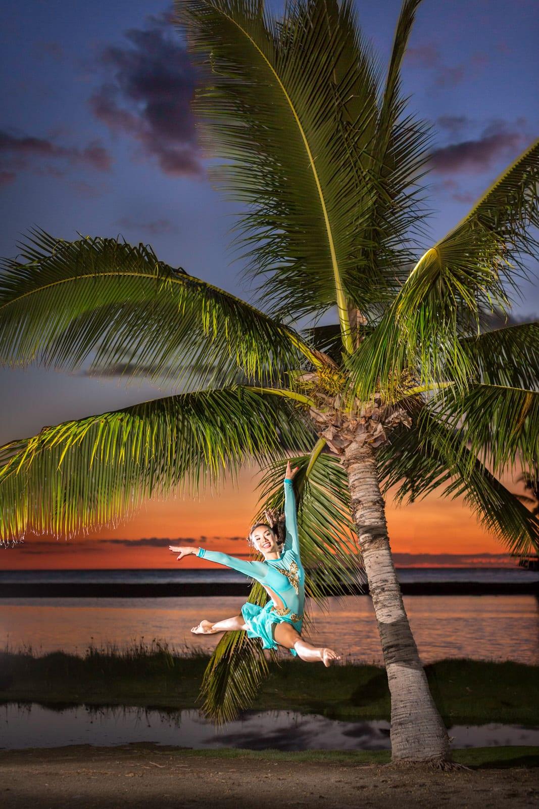 Miss-Hawaii-Jeanne-Kapela-Ballet-Dance-Photographer.jpg