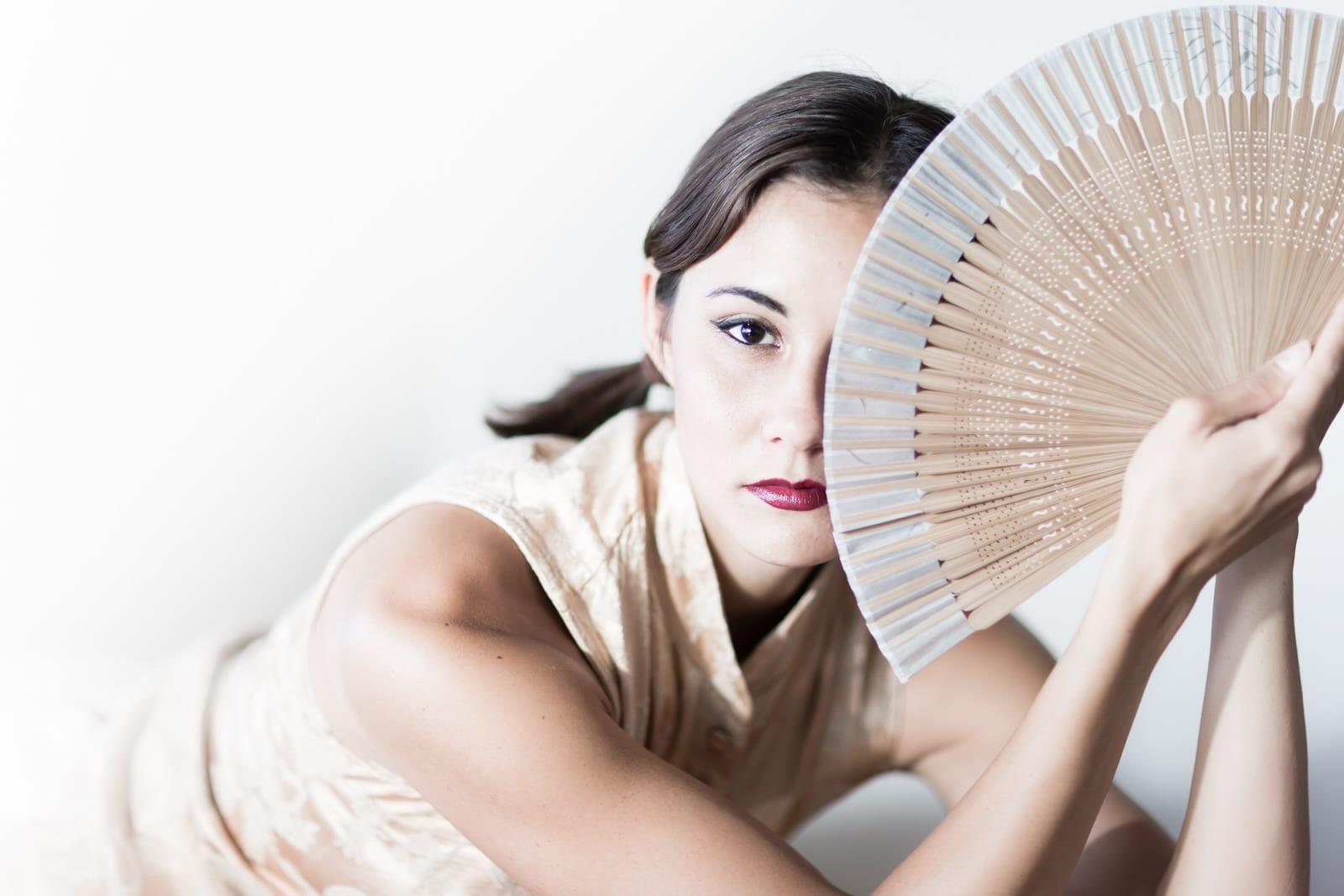 Model-Portfolio-Photographer-Studio-Big-Island.jpg