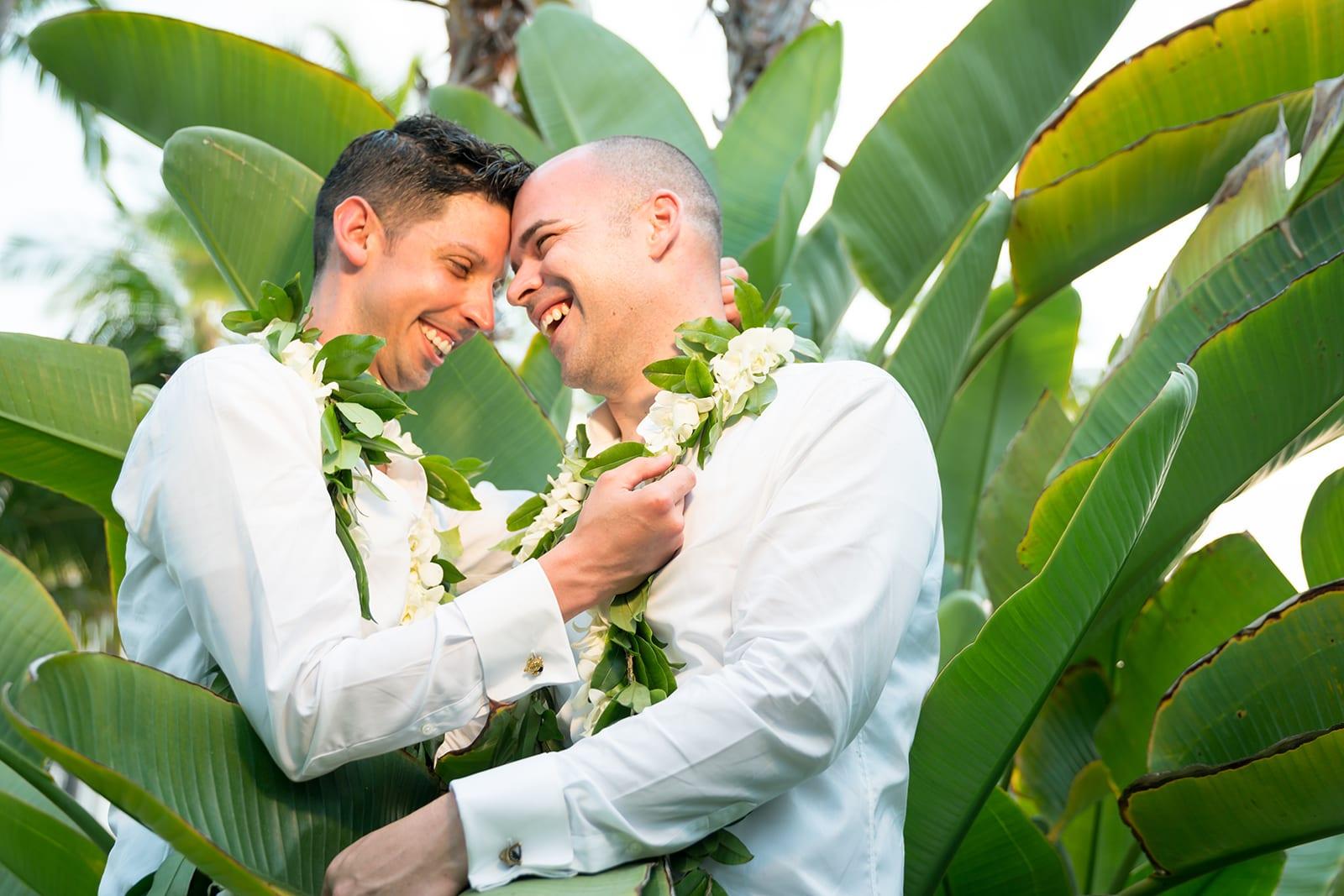 Hawaii-Wedding-Photographer-Tropical-LGBT-Love-Elopement.jpg