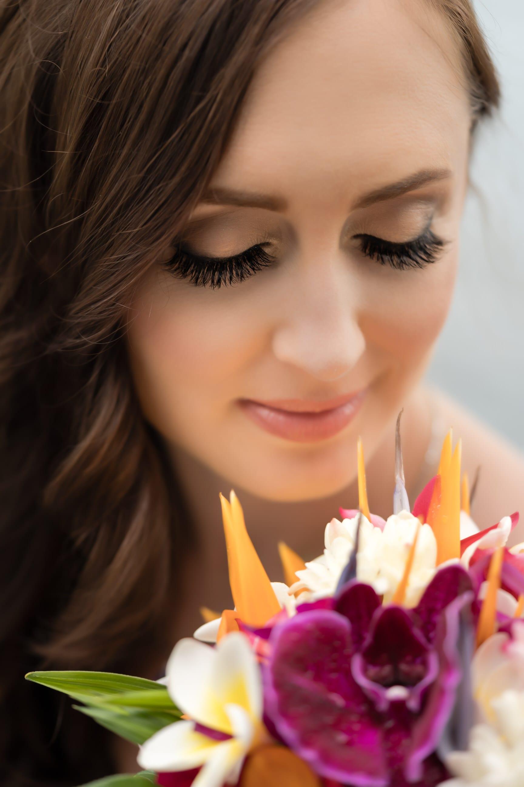 Big-Island-Hawaii-Jade-Keyes-Derrick-Alig-Daylight-Mind-Kailua-Kona-Hawaii-Wedding1.jpg