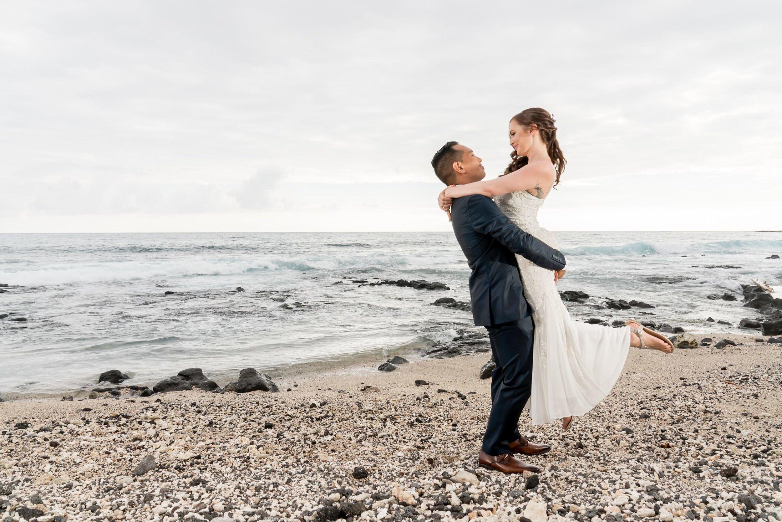 Big-Island-Hawaii-Jade-Keyes-Derrick-Alig-Daylight-Mind-Kailua-Kona-Hawaii-Wedding4.jpg
