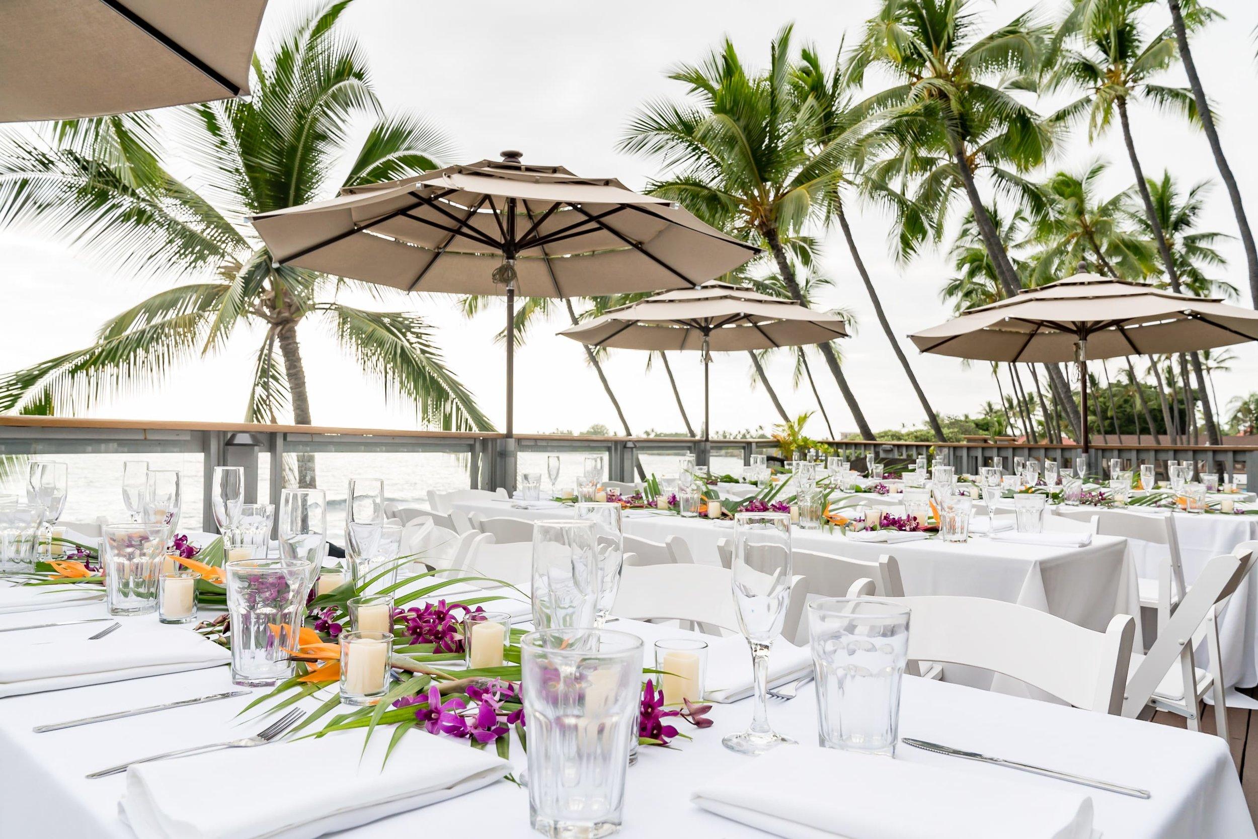 Big-Island-Hawaii-Jade-Keyes-Derrick-Alig-Daylight-Mind-Kailua-Kona-Hawaii-Wedding8.jpg