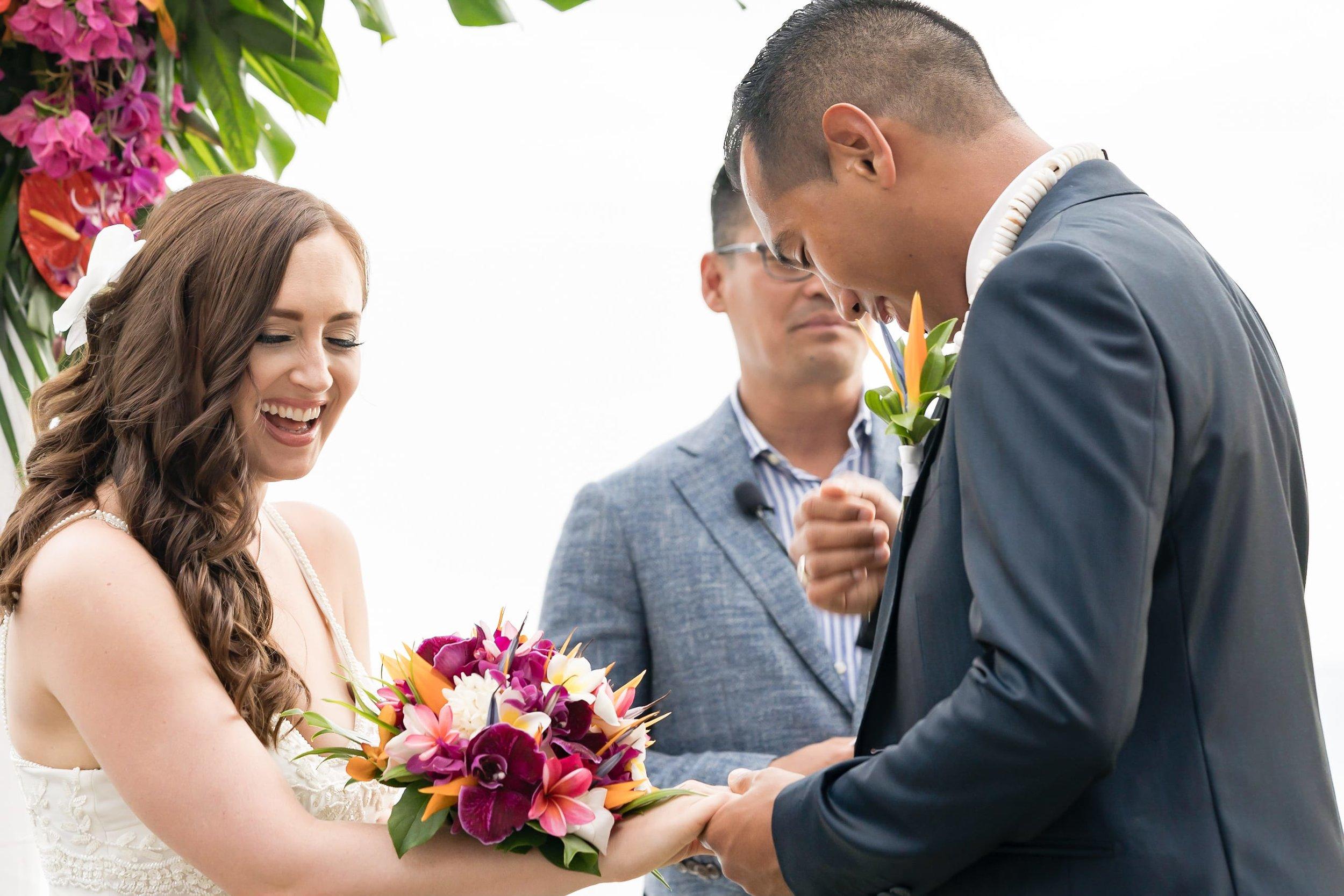 Big-Island-Hawaii-Jade-Keyes-Derrick-Alig-Daylight-Mind-Kailua-Kona-Hawaii-Wedding11.jpg