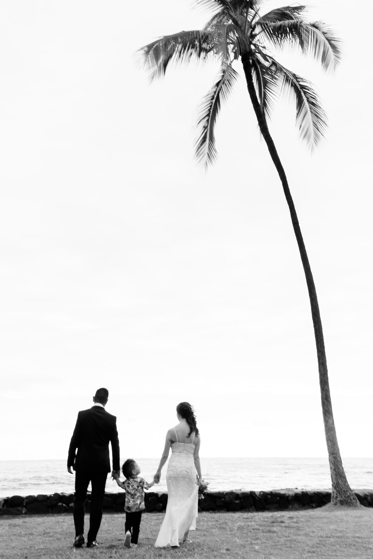 Big-Island-Hawaii-Jade-Keyes-Derrick-Alig-Daylight-Mind-Kailua-Kona-Hawaii-Wedding6.jpg