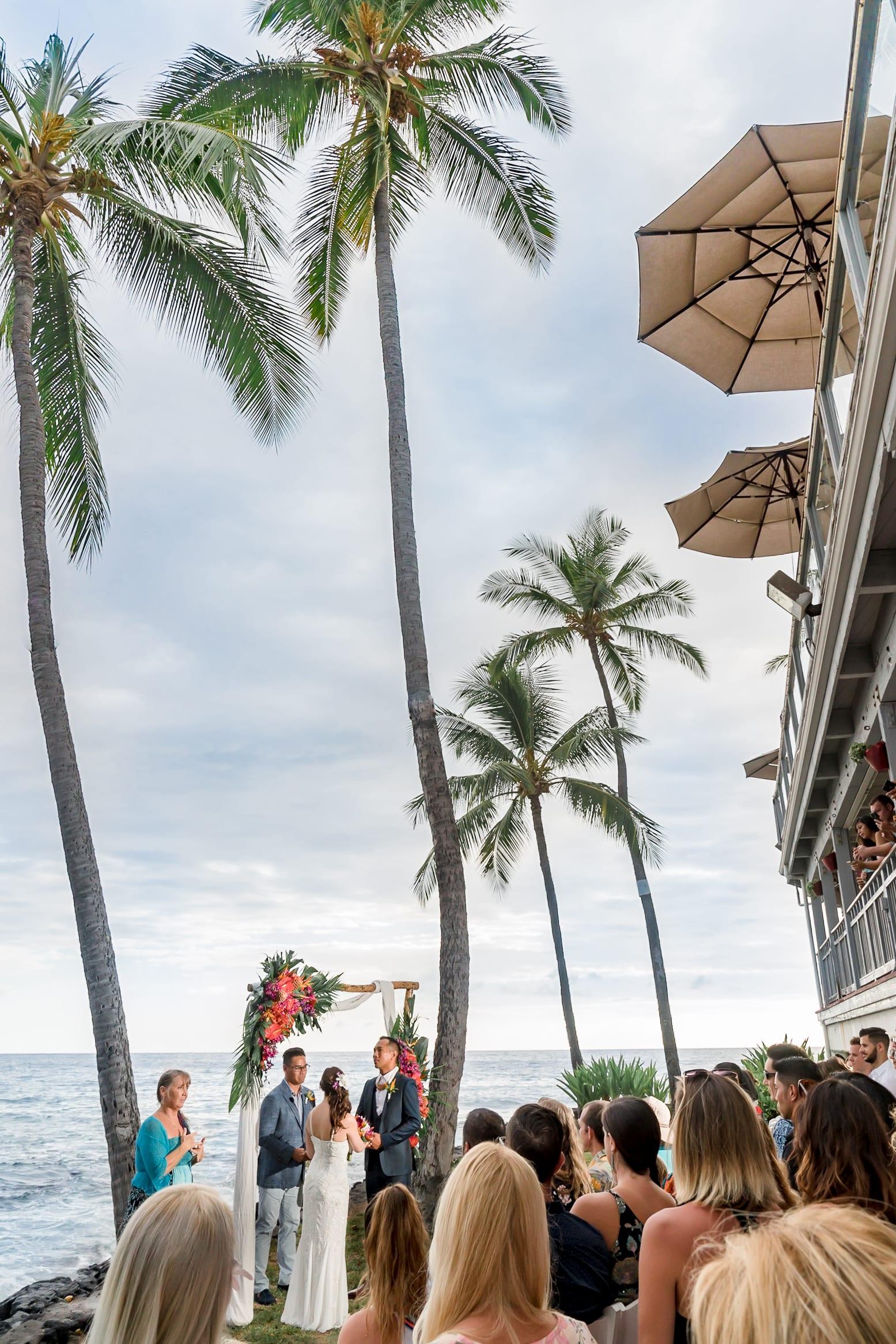 Big-Island-Hawaii-Jade-Keyes-Derrick-Alig-Daylight-Mind-Kailua-Kona-Hawaii-Wedding10.jpg