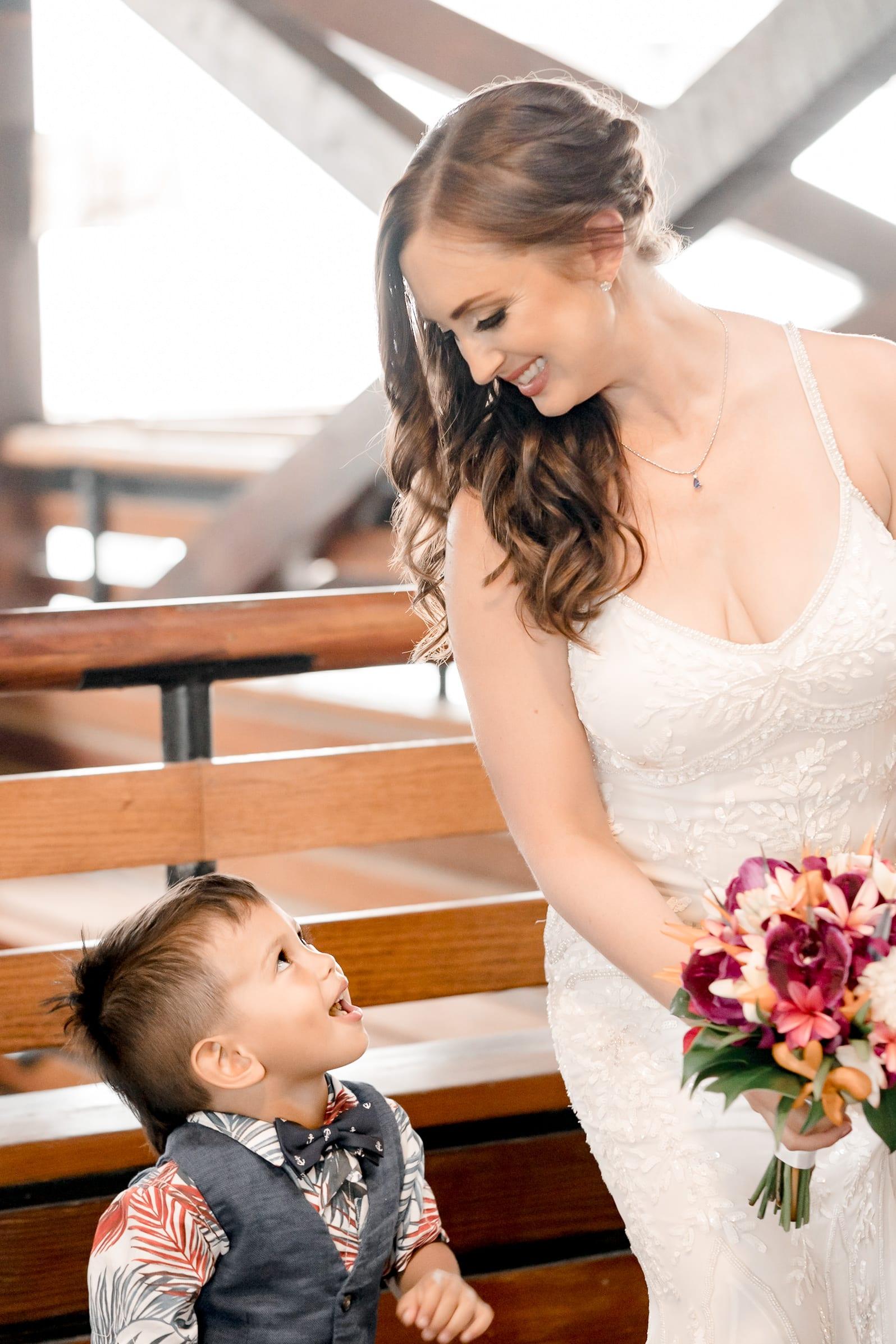 Big-Island-Hawaii-Jade-Keyes-Derrick-Alig-Daylight-Mind-Kailua-Kona-Hawaii-Wedding9.jpg
