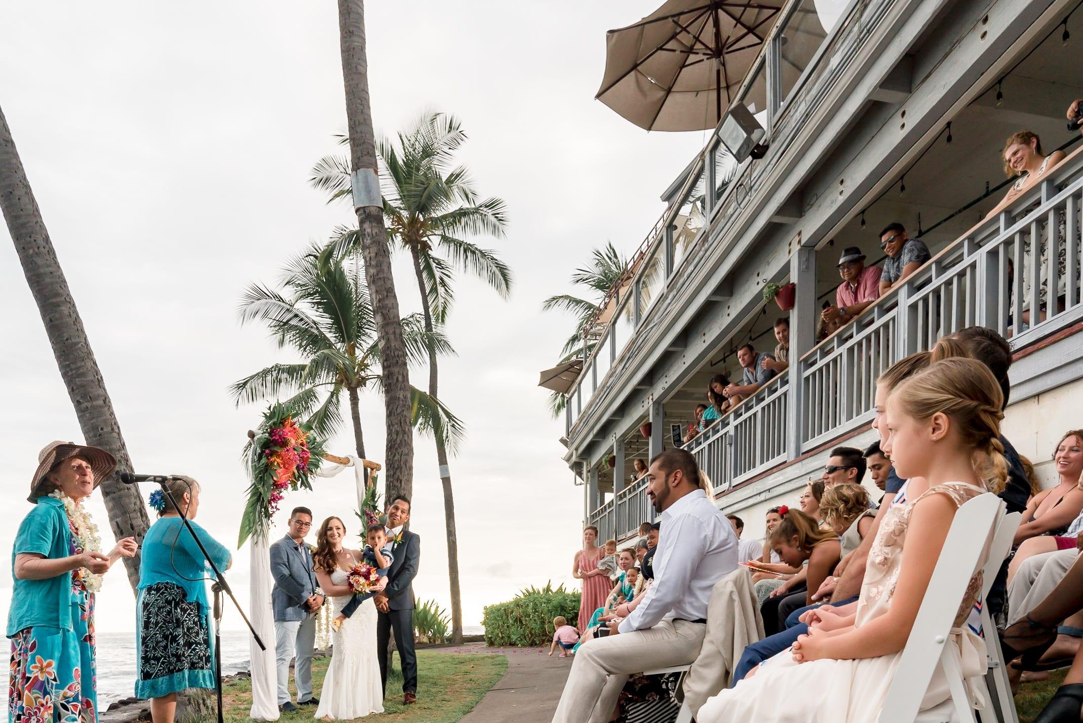 Big-Island-Hawaii-Jade-Keyes-Derrick-Alig-Daylight-Mind-Kailua-Kona-Hawaii-Wedding13.jpg