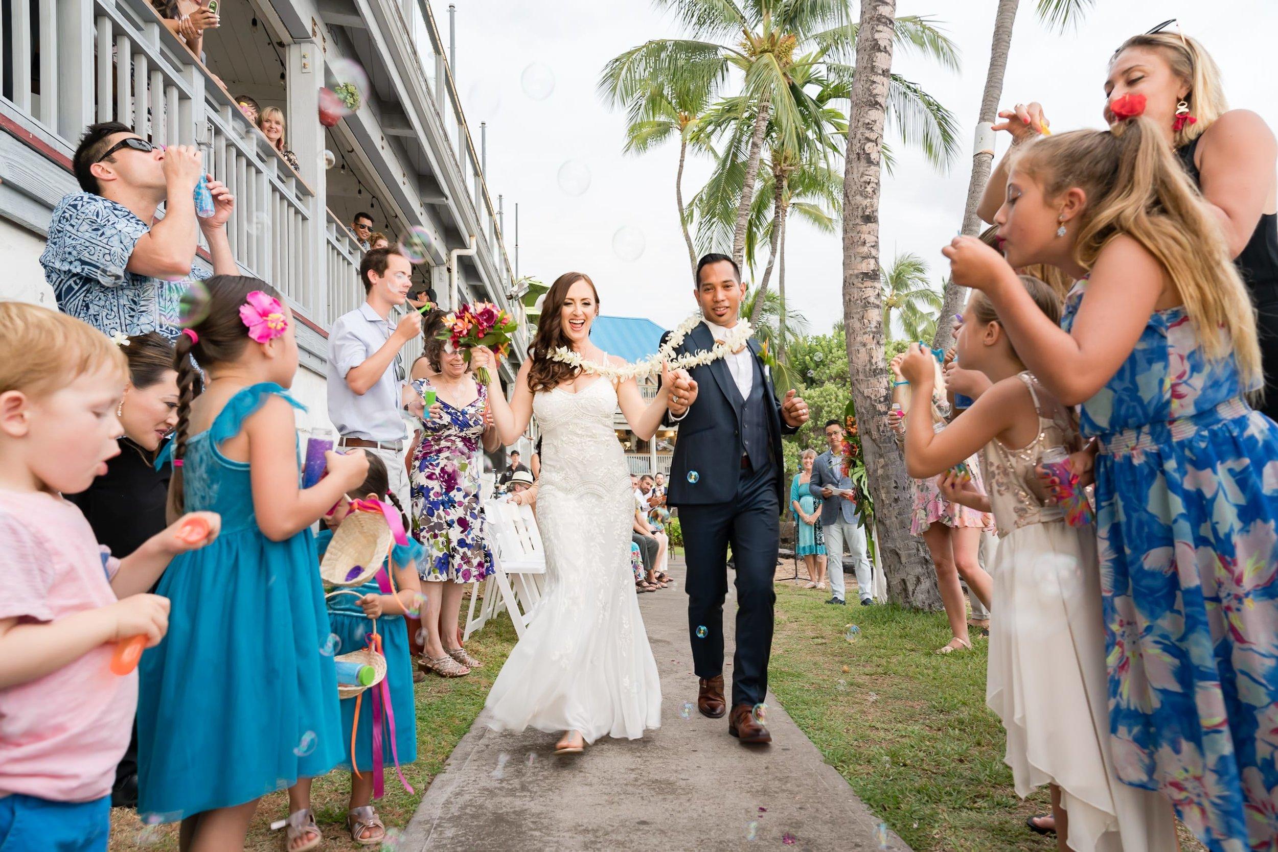 Big-Island-Hawaii-Jade-Keyes-Derrick-Alig-Daylight-Mind-Kailua-Kona-Hawaii-Wedding17.jpg