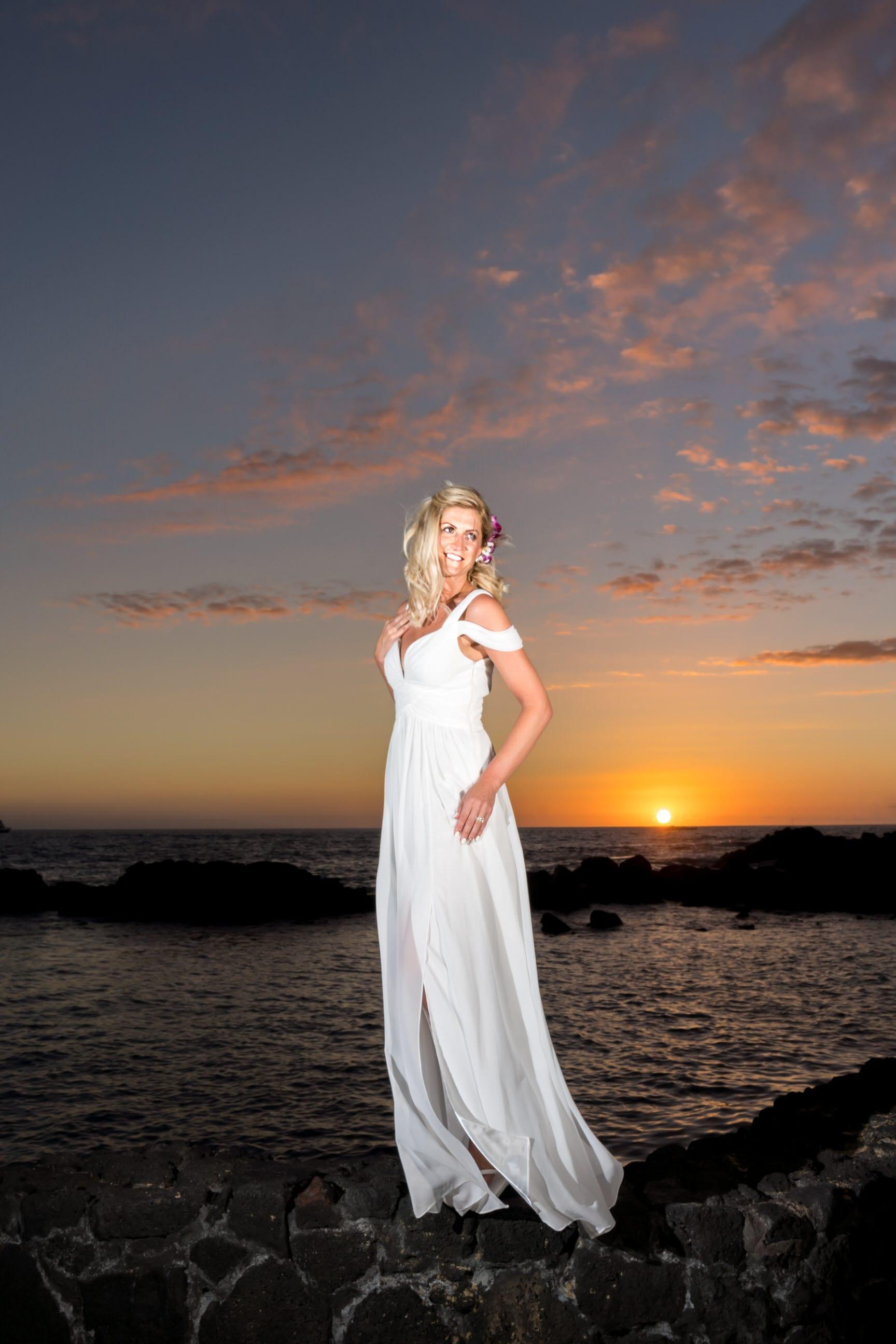 Roya-Kona-Resort-Elopement-Elzbieta-Piotr-hawaii-photographer4.jpg