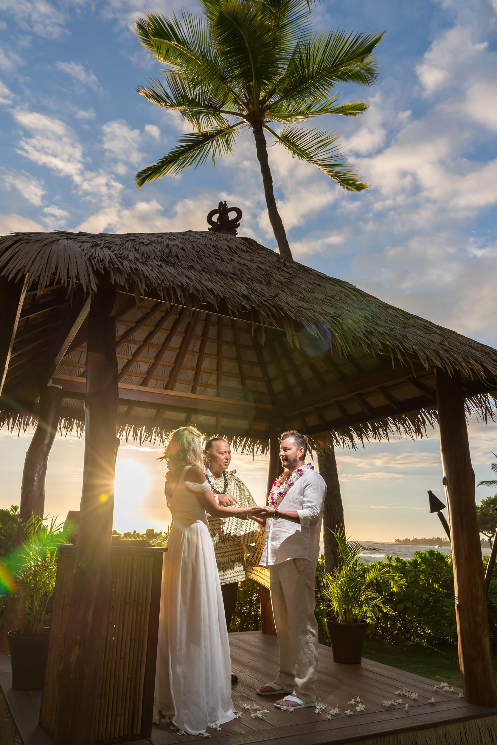Roya-Kona-Resort-Elopement-Elzbieta-Piotr-hawaii-photographer7.jpg