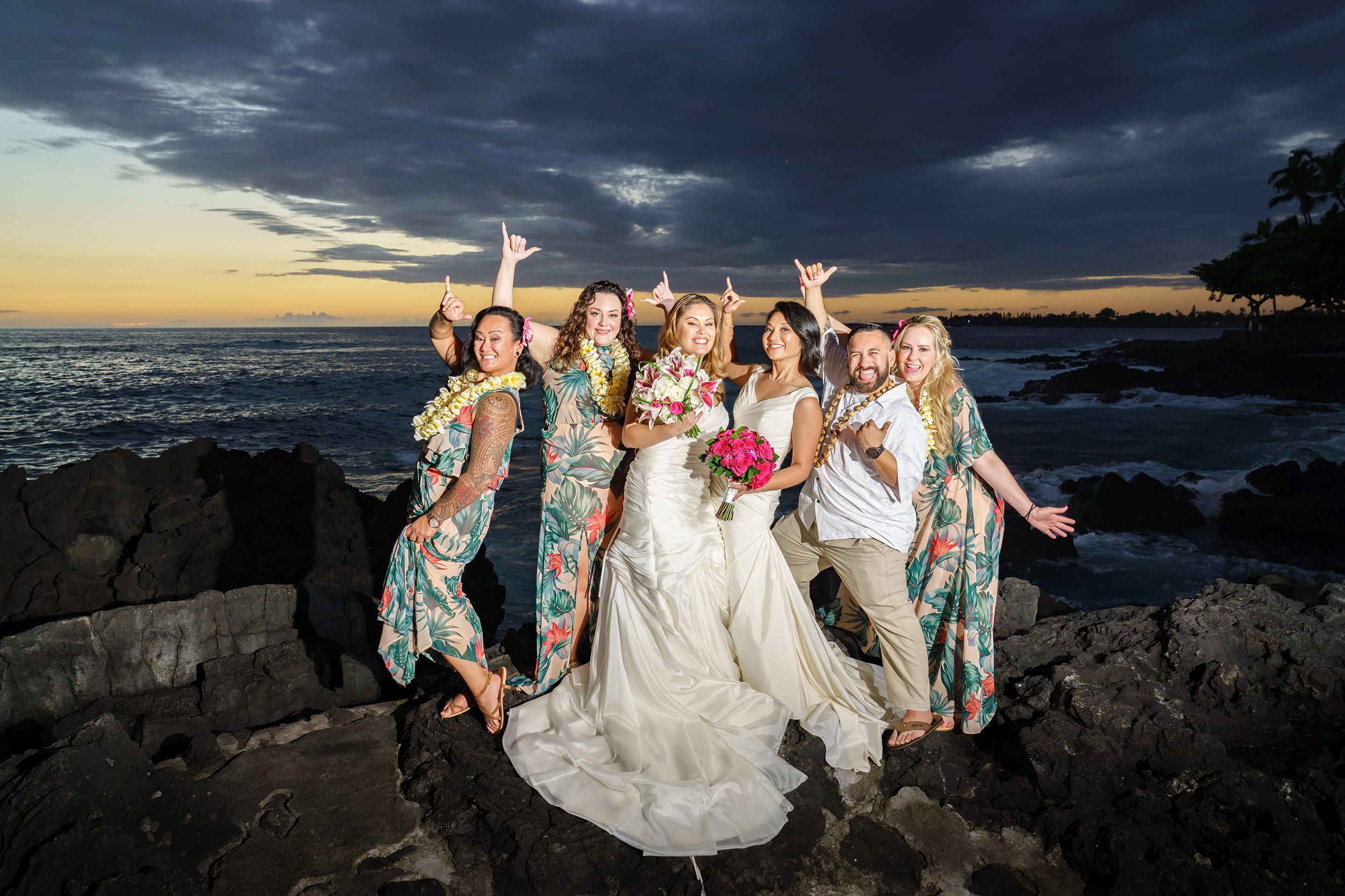 Big-Island-Wedding-Brides-LGBT-Hawaii-Photographer-Nohea-Point-3-1.jpg