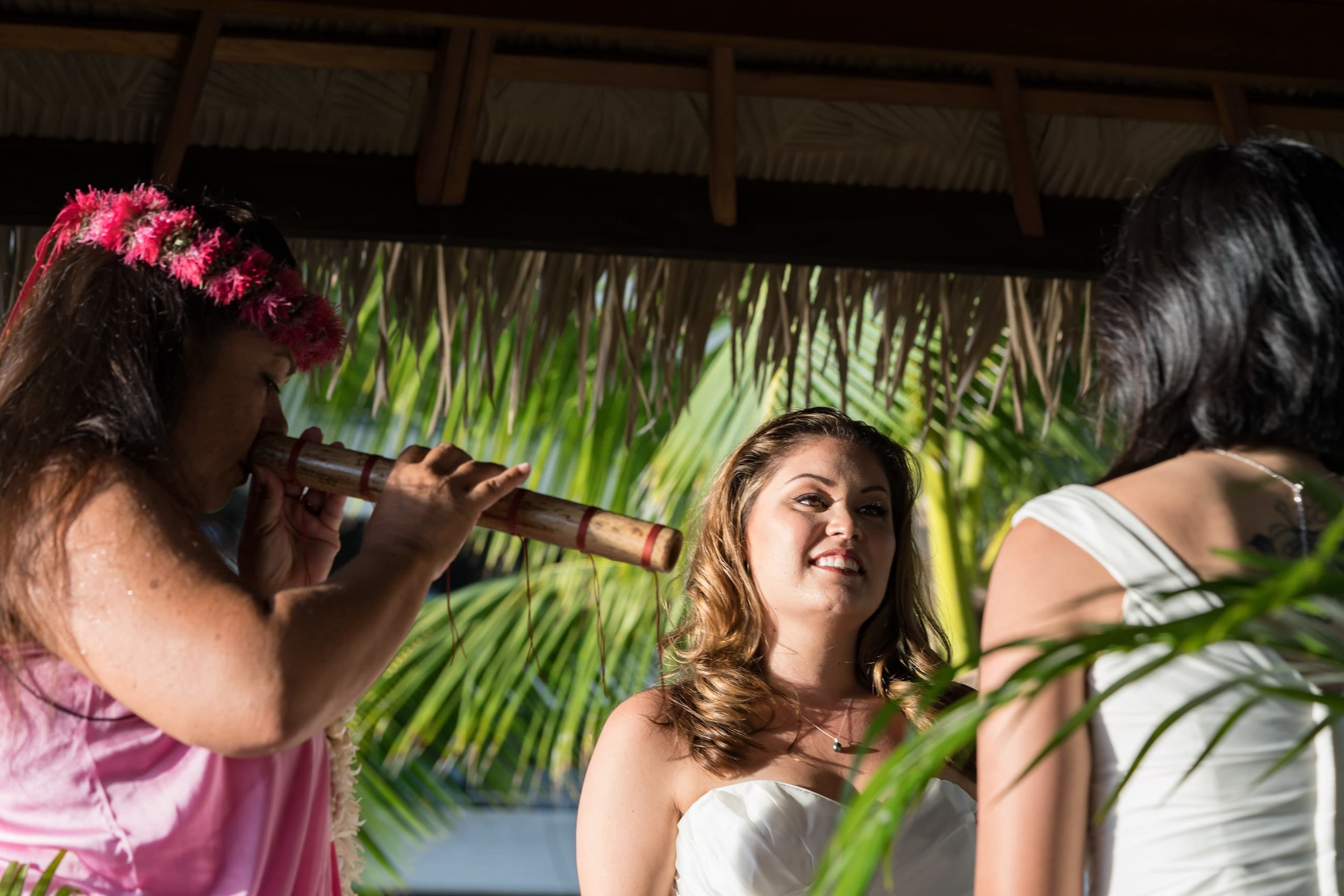 Big-Island-Wedding-Brides-LGBT-Hawaii-Photographer-Nohea-Point-6-1.jpg