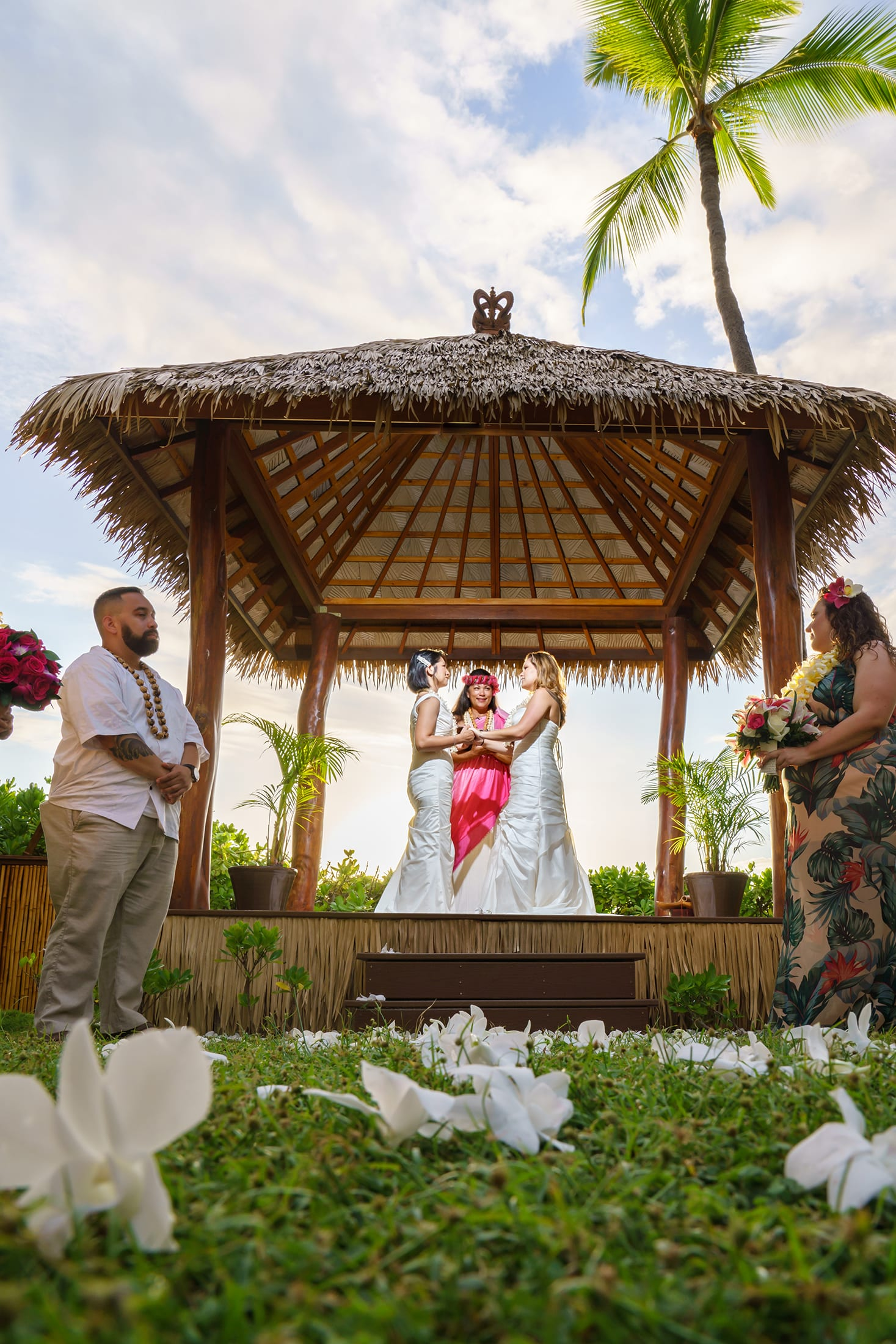 Big-Island-Wedding-Brides-LGBT-Hawaii-Photographer-Nohea-Point-9-1.jpg
