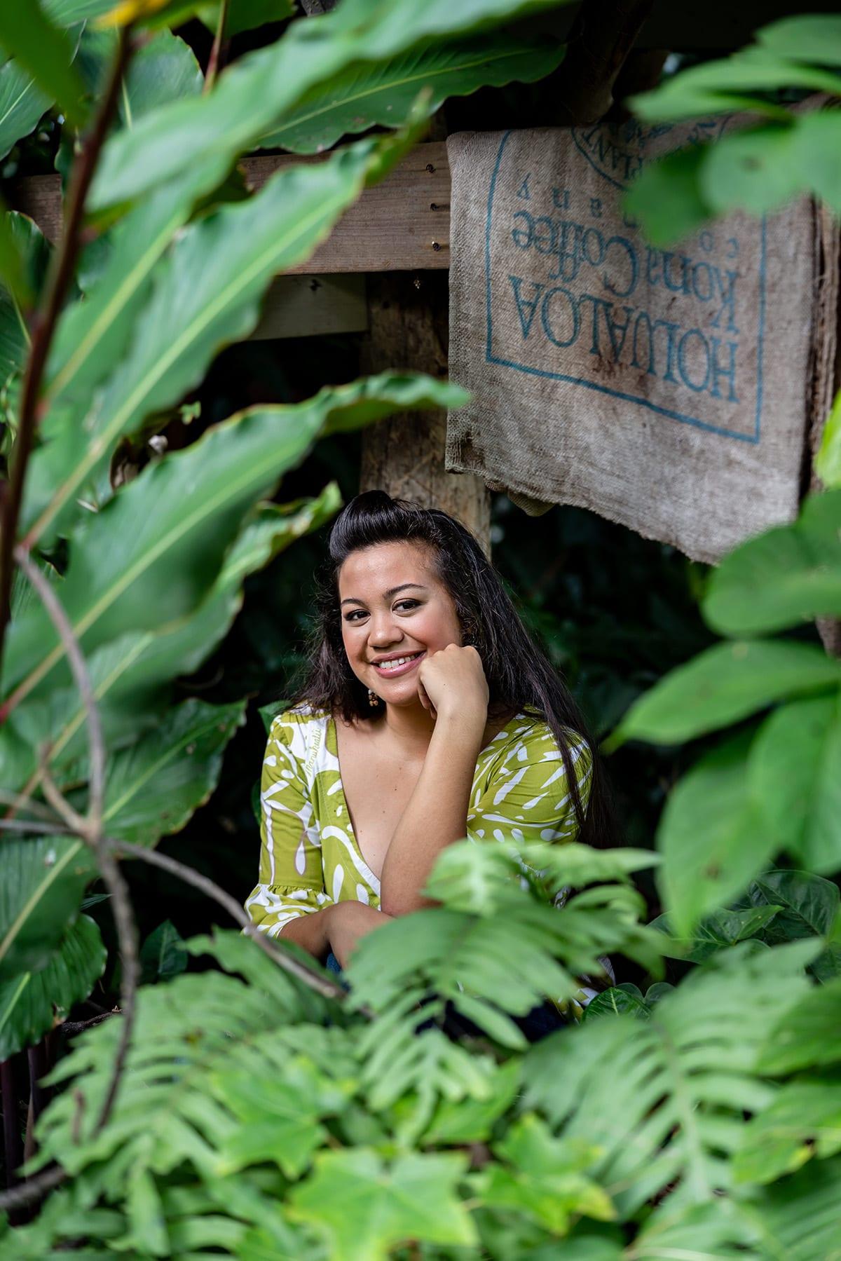 Hawaii-Senior-Photos-Manaola-Native-Hawaiian-Big-Island-3.jpg