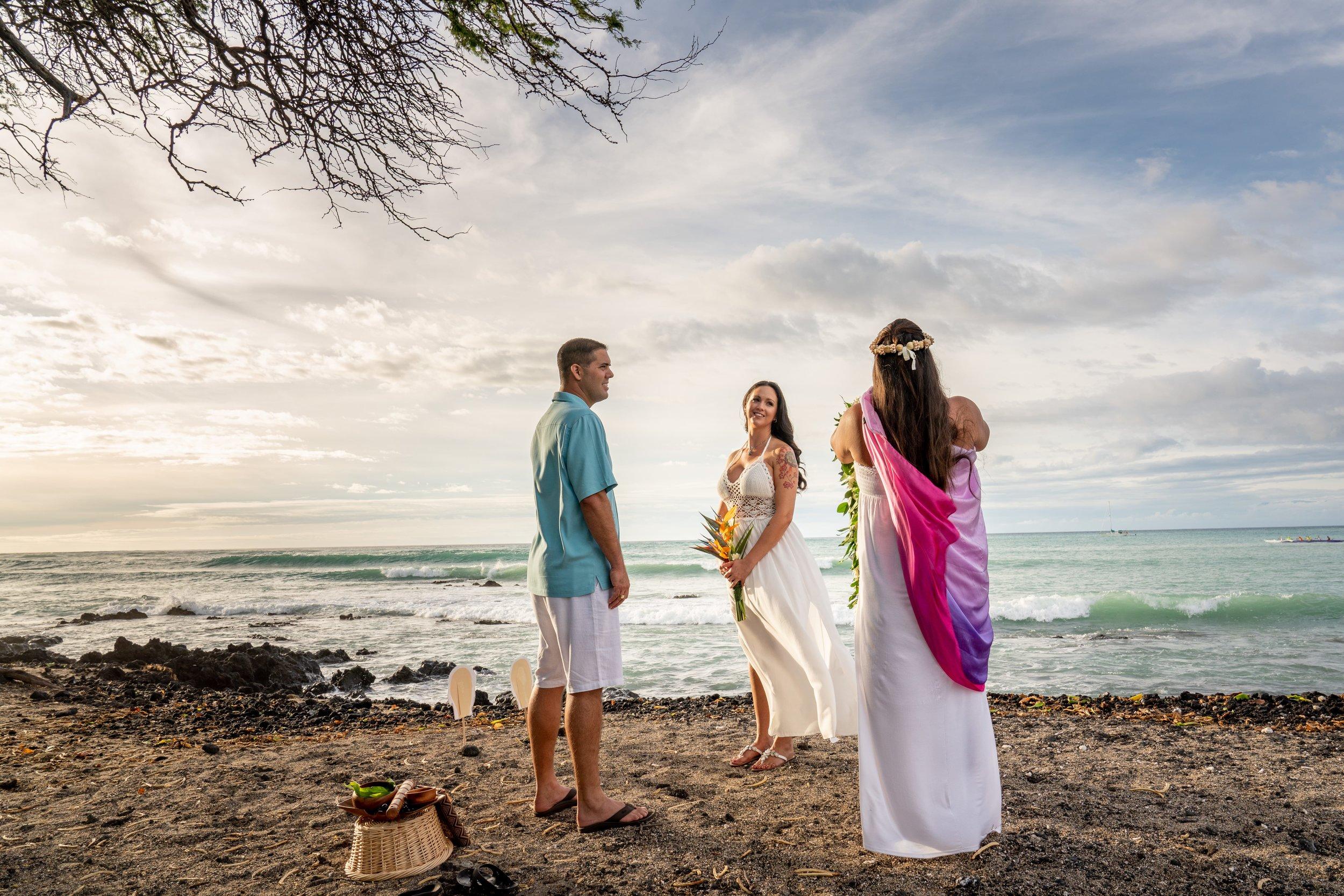 Big-Island-Wedding-Brides-LGBT-Hawaii-Photographer-Nohea-Point-3-1.jpg
